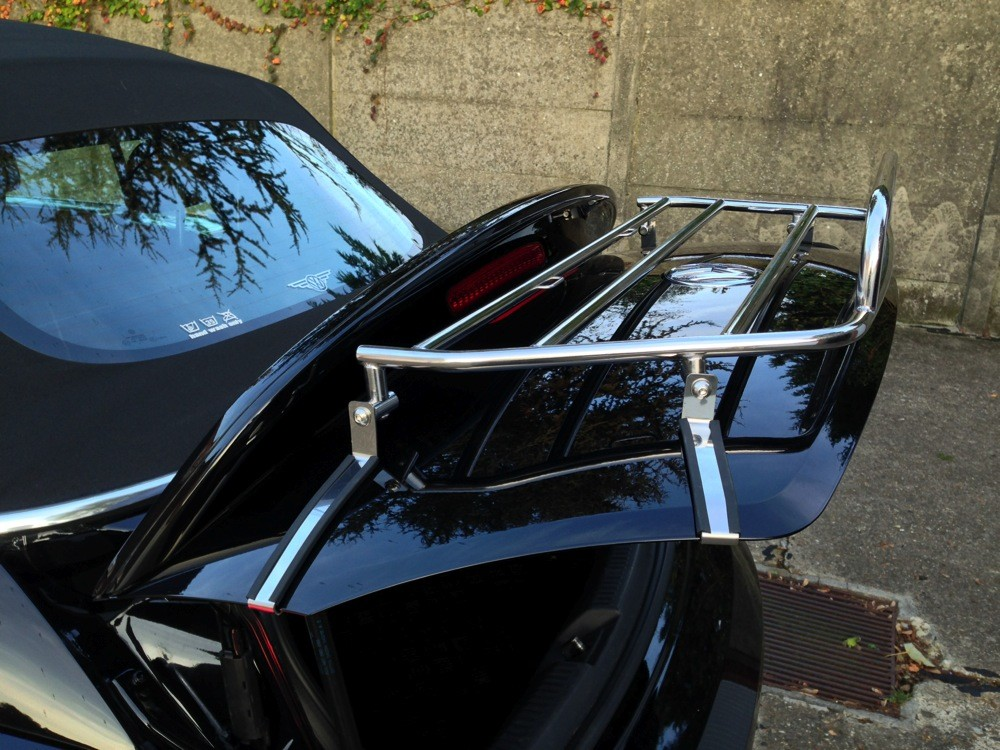 volkswagen beetle cabrio 2012 2014 gep cktr ger aus. Black Bedroom Furniture Sets. Home Design Ideas