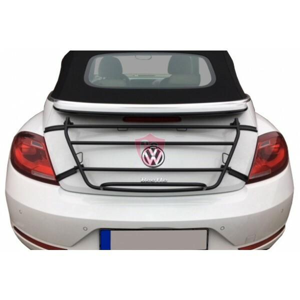 volkswagen beetle coup 5c1 cabrio 5c7 gep cktr ger. Black Bedroom Furniture Sets. Home Design Ideas