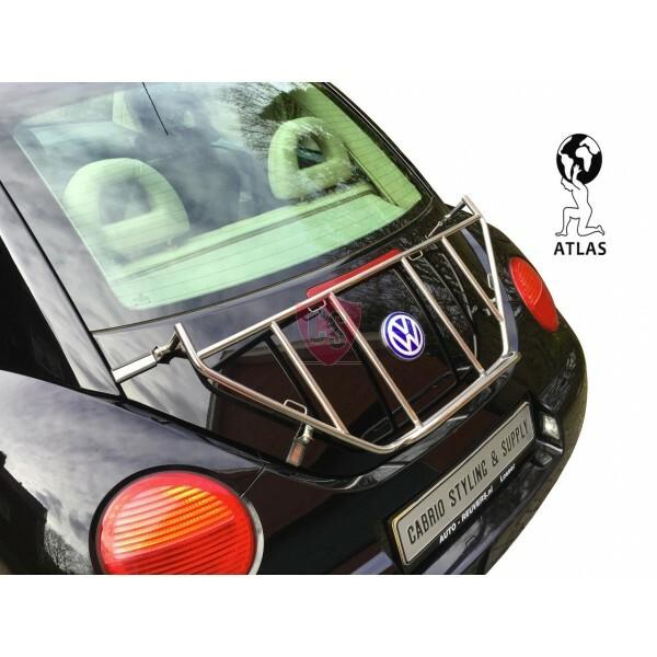 volkswagen new beetle gep cktr ger 1998 2012 9c1 1c1. Black Bedroom Furniture Sets. Home Design Ideas