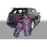 Audi Q7 inkl. E-Tron hybrid (4M) 2015-heute Car-Bags Reisetaschen