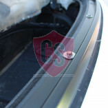 Peugeot 205 Hintere Heck Befestigungs Stütz