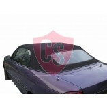 Opel Astra F Stoff Verdeck 1994-2000