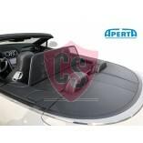Bentley Continental GTC Convertible Windschott 2012-heute