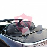 BMW 4 Reihe F33 Windschott 2013-present