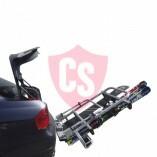 Exclusiv Ski & Snowboard - Träger