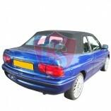 Ford Escort Mk5 / Mk6 1981-1998 - Stoff Verdeck Sonnenland A5.3M