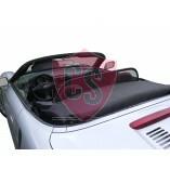 Toyota MR2 Roadster Windschott  1999-2007