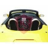 Alfa Romeo Spider 916 Überrollbügel 1995-2005
