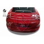 Mercedes-Benz SLK & SLC R172 Gepäckträger - WOOD EDITION 2011-heute