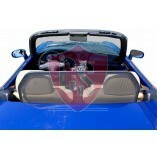 Fiat Barchetta Windschott 1995-2005