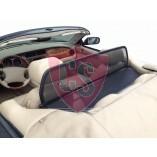 Jaguar XK8 / XKR X100 Windschott - 1996-2006