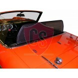 Fiat 850 Spider Windschott 1965-1972