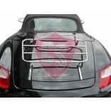Porsche Boxster 986 & 987 Gepäckträger 1996-2012