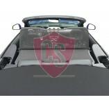 Ford Mustang 6 Windschott Spiegel Design - 2014-heute