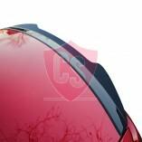 Heckspoiler – Mazda MX-5 ND/RF