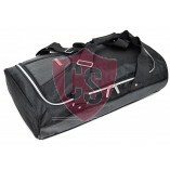 Mazda MX-5 (ND) 2015-heute Car-Bags Reisetaschen