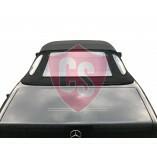 Mercedes-Benz SL R129 Stoff Verdeck 1989-2002