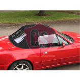 Mazda MX-5 NA Stoff Verdeck 1989-1997