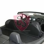 Peugeot 308 CC Windschott 2009-heute