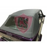 Volkswagen Golf 1 PVC Verdeck 1980-1993