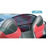 Opel GT Windschott - 2007-2009