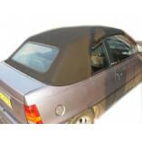 Opel Kadett E PVC Verdeck 1986-1993