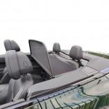 BMW 4 Reihe G23 Windschott 2020-heute