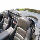Chevrolet Corvette C6 Windschott 2005-2014
