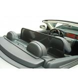Lexus SC 430 Windschott - Schwarz 2001-2010