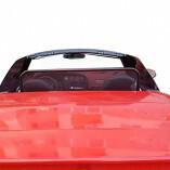 Lotus Elan / Kia Elan M100 Windschott 1989-1996