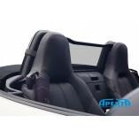 Fiat - Abarth - 124 Spider Windschott - Spiegel Design - Tasche - 2016-heute