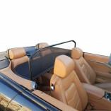Maserati GranCabrio Windschott - Schwarz 2010-2019