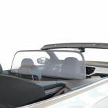 Volkswagen T-Roc Cabrio Windschott - Schwarz 2020-heute