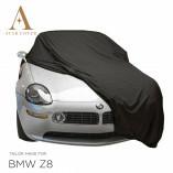 BMW Z8 Roadster Wasserdichte Vollgarage