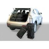 Audi Q3 (8U) 2011-2018 Car-Bags Reisetaschen