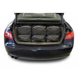 Audi A5 Coupé (8T3) 2008-2016 Car-Bags Reisetaschen