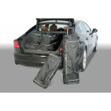 Audi A7 Sportback (4G) 2010-heute 5T Car-Bags Reisetaschen