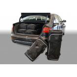 Audi A4 (B8) 2008-2015 4T Car-Bags Reisetaschen