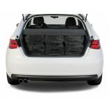 Audi A3 (8V) 2012-heute 3T Car-Bags Reisetaschen