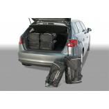 Audi A3 Sportback (8V) G-Tron 2013-heute 5T Car-Bags Reisetaschen