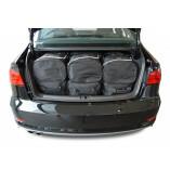 Audi A3 Limousine (8V) 2013-heute 4T Car-Bags Reisetaschen