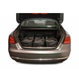 Audi A8 (D4) 2010-2013 4T Car-Bags Reisetaschen