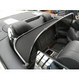 Original Windschott Mercedes-Benz S-Klasse A217 Cabrio ab 2016