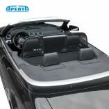 Audi A4 Windschott 2003-2009