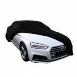 Audi A5 Cabriolet Wasserdichte Vollgarage - Star Cover