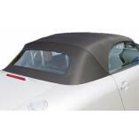 Audi TT 8N9 Roadster 1999-2005 - Stoff Verdeck Mohair®