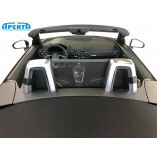 Installation manual Audi TT FV9 Roadster wind deflector