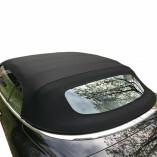 Bentley GTC Convertible Verdeck 2006-2018