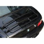 BMW Z3 Roadster Gepäckträger | Limited Edition |1995-1999 | Black