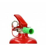 Schaumlöscher fürs Auto 2 Liter